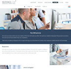 Website Standaard Byzonder